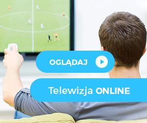 Telewizja internetowa
